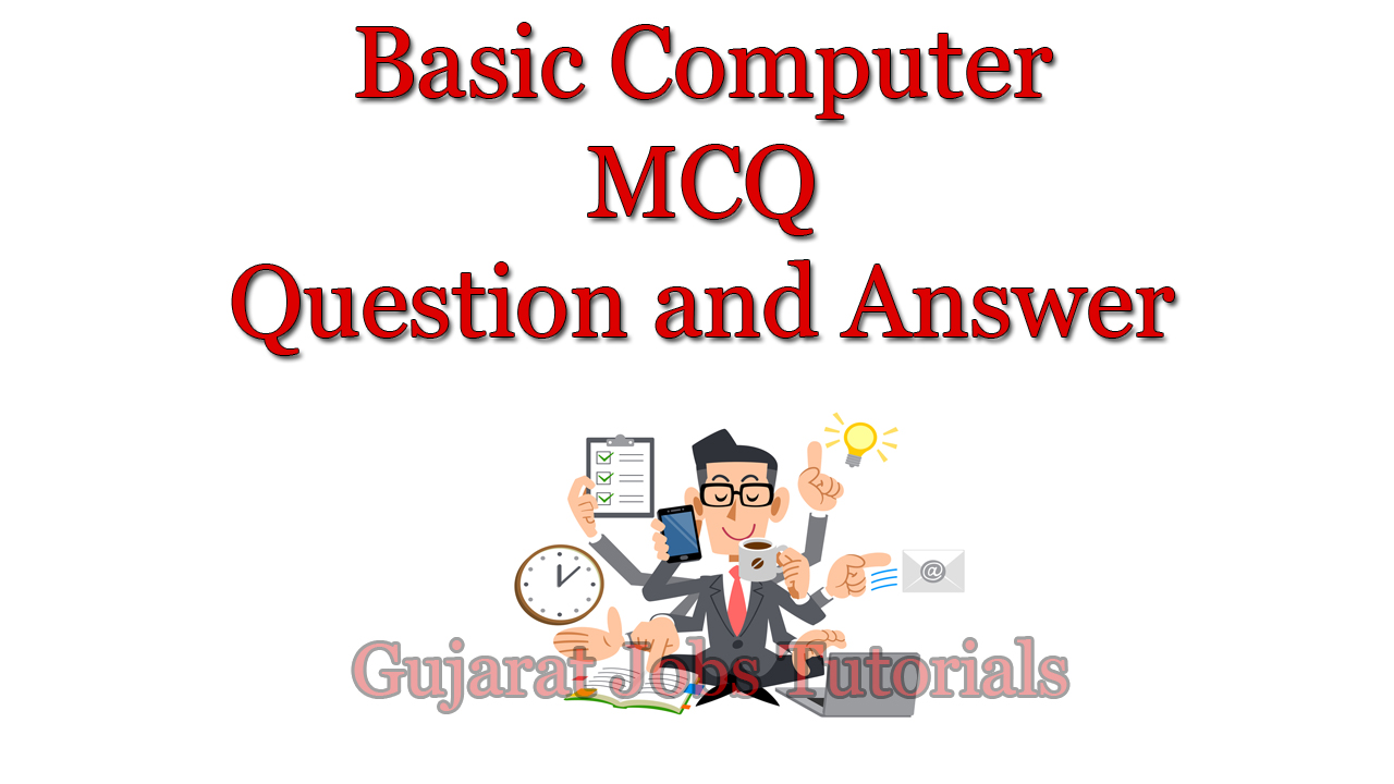 Basic Computer Science Mcqs With Answers Pdf