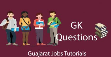 Common General Knowledge Questions and Answers