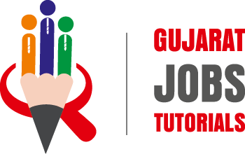 Gujarat Jobs Tutorials